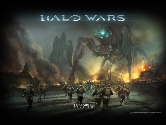 HALO_WAR_WALLPAPERS_27
