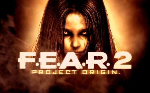 fear-2-project-origin-wallpaper