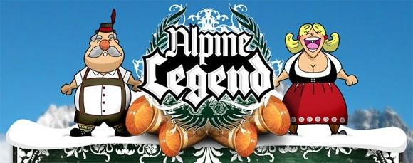 gam_alpinelegend_580