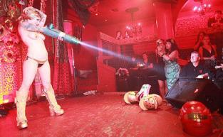 video-game-girls-burlesque-bordello336792456