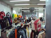 Kratos de comprasLow