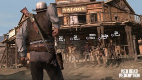 RDR Multiplayer 113_L