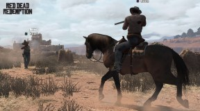 RDR Multiplayer 114_L