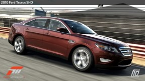 fm3-2010-ford-taurus-sho-1_gallery_image_large