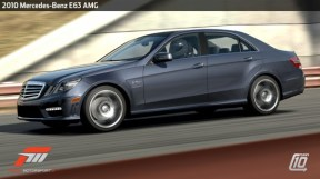 fm3-mercedes-e63-amg-1_gallery_image_large