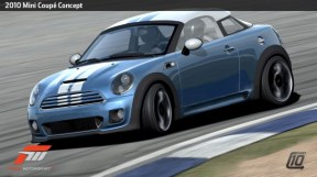 fm3-mini-coupe-concept-2_gallery_image_large