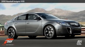 fm3-vauxhall-insignia-vxr-1_gallery_image_large