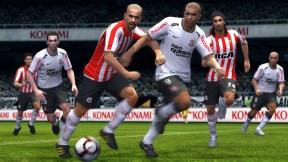 e3_Estudiantes-vs-Corinthians