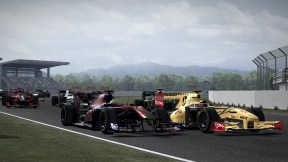 F12010_wip_Online_Preview_3
