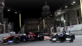 F12010_wip_Online_Preview_4
