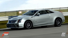 FM3_2011_Cadillac_CTS-V_Coupe_1