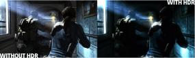 Resident Evil en Nintendo 3DS