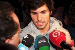 Entrevistando a Alguersuari