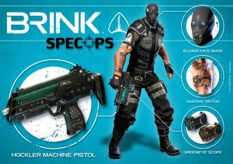 BRINK_DLC_PACKS_spec_ops