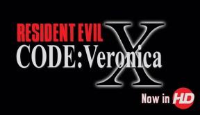 RECVX HD Logo_renamed_4487