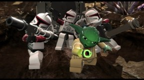lego-star-wars-iii-the-clone-wars-xbox360-45341