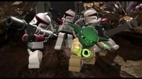lego-star-wars-iii-the-clone-wars-xbox360-45341