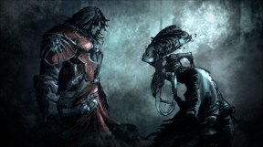 oYou+must+become+a+creature+like+me
