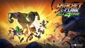 ratchet-clank-all-4-one-arte-001