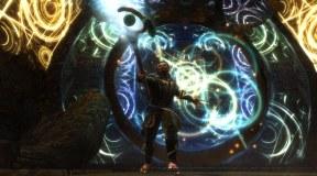NEW Mage_Staff Blast