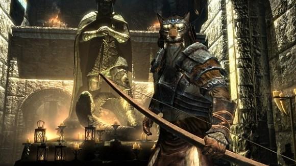 The-Elder-Scrolls-V-Skyrim_2011_04-18-11_001.jpg_600