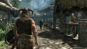 The-Elder-Scrolls-V-Skyrim_2011_04-18-11_005.jpg_600