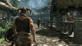 The-Elder-Scrolls-V-Skyrim_2011_04-18-11_005.jpg_600