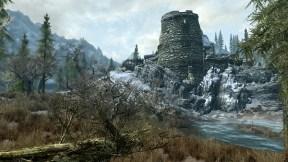 The-Elder-Scrolls-V-Skyrim_2011_04-18-11_008.jpg_600