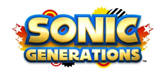 xsonic_generations_logo_en.jpg.pagespeed.ic.VUEigl6fQg