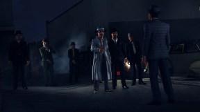 LA Noire_screenshot_336