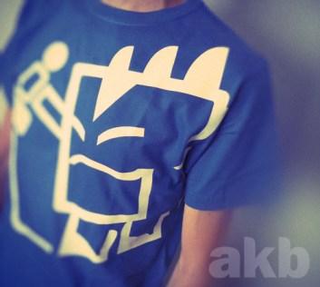 akbwear5