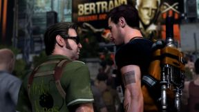 inFamous_2_screen_18_June_embargo_1