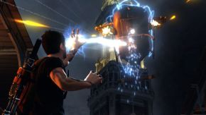 inFamous_2_screen_18_June_embargo_3
