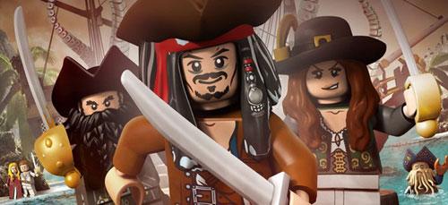 lego-piratas-del-caribe-3ds
