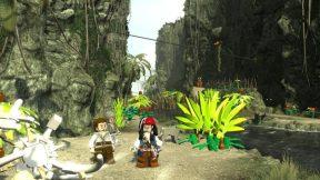 lego-piratas-del-caribe-pc-46553