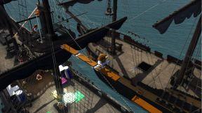 piratas_lego1