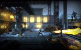 rush-n-attack-ex-patriot-e3-screen