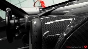 Forza Motorsport 4 - Ferrari Enzo