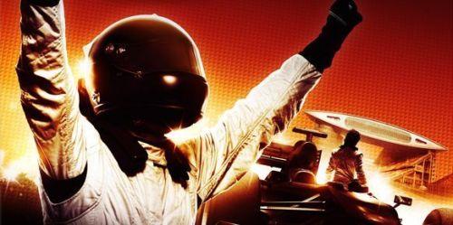 F1 2011 cooperativo