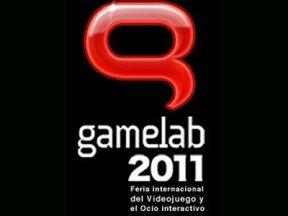 gamelab2011