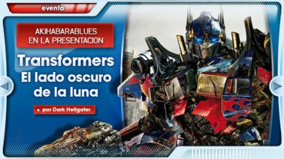 transformers_05