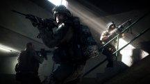 Battlefield 3_1