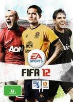 FIFA_12_ROONEY_CAHILL_KAKA