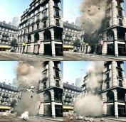 Battlefield 3_2