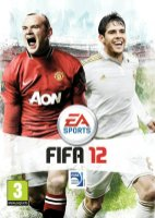 FIFA_12_ROONEY_KAKA