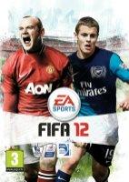 FIFA_12_ROONEY_JACK WILSHIRE