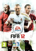FIFA_12_ROONEY_BENZEMA_MEXÈS