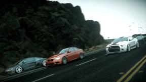 N4S Racing3