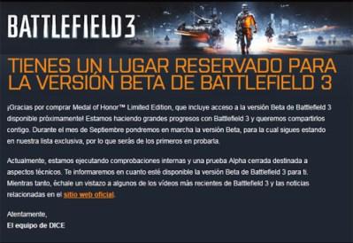 Battlefield 3_Beta