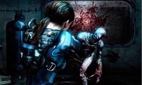resident-evil-revelations-nintendo-3ds-5